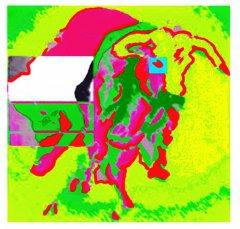 prints_0002.jpg
