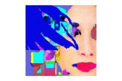 prints_0003.jpg