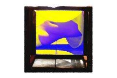 prints_0007.jpg